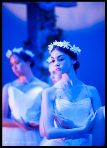 Ballet_pre-pro